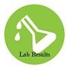lab-2.jpg